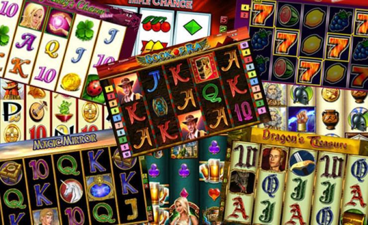die besten online casinos